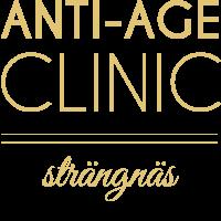 Anti-Age Clinic Strängnäs